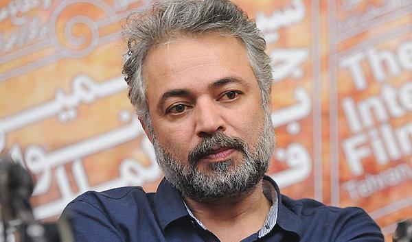 تشییع پیکر مرحوم حسن جوهرچی تا دقایقی دیگر