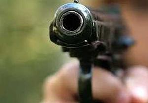 حمله اشرار مسلح به خودروی نیروی انتظامی/شهادت یک مامور ناجا در سیستان و بلوچستان