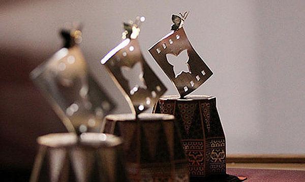 فراخوان هفتمین دوره مسابقه فیلمنامه نویسی کودکان و نوجوانان اعلام شد