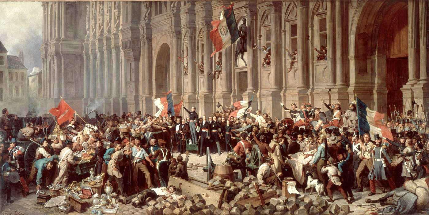 انقلاب ایران و جنبش های آزادی بخش جهان
