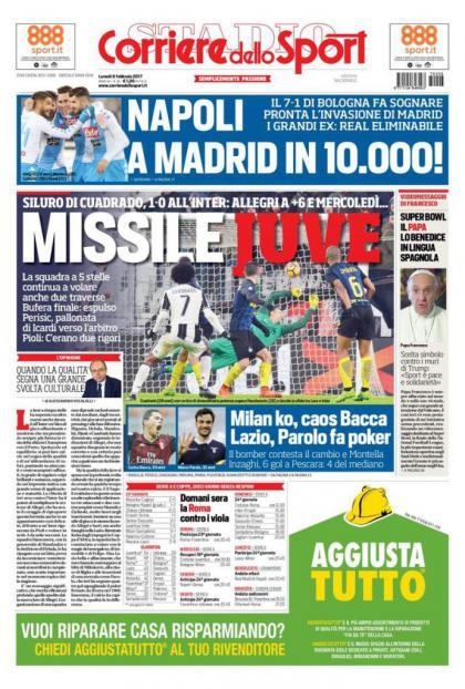 تحقیر روباه ها مقابل شیاطین سرخ / ستاره گلزن آرژانتینی در آستانه جدایی از تیمش