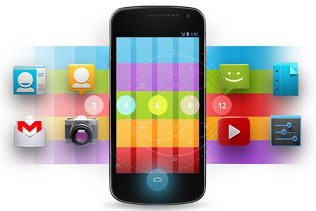 افزایش سرعت اینترنت 3G با چند ترفند ساده