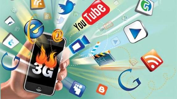 باشگاه خبرنگاران -اگر سرعت اینترنتتان کند شده اینجا کلیک کنید