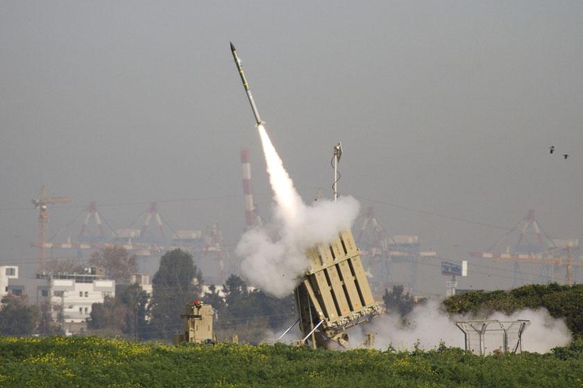 چرا عربستان درباره حمله موشکی به ریاض سکوت کرد؟