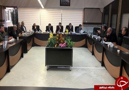 راه اندازی صندوق کشمش در تاکستان