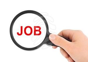استخدام ۷ ردیف شغلی در مشهد
