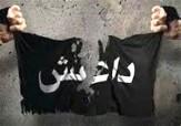 باشگاه خبرنگاران - رسوایی-اخلاقی-داعشیها-در-موصل-چگونه-فاش-شد-عکس