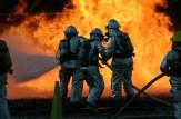 باشگاه خبرنگاران - تکاندهندهترین-آتشسوزیها-در-طول-تاریخ-تصاویر