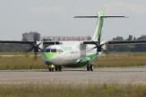 باشگاه خبرنگاران - 20-فروند-هواپیمای-جدید-در-راه-آسمان-ایران-احتمال-امضای-قرداد-تا-روز-جمعه