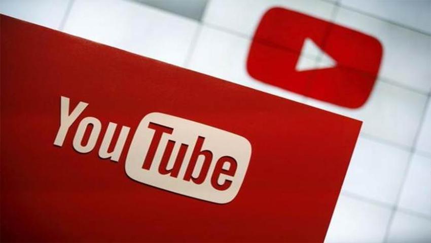 پیام رسان یوتوب در راه است