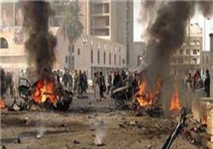 آتش سوزی هتل زائران ایرانی در کربلا/ به هیچ یک از زائران ایرانی آسیب نرسیده است