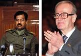 باشگاه خبرنگاران - افشای-گزارش-محرمانه-سیا-آمریکا-صدام-را-به-جنگ-با-حافظ-اسد-تشویق-کرد