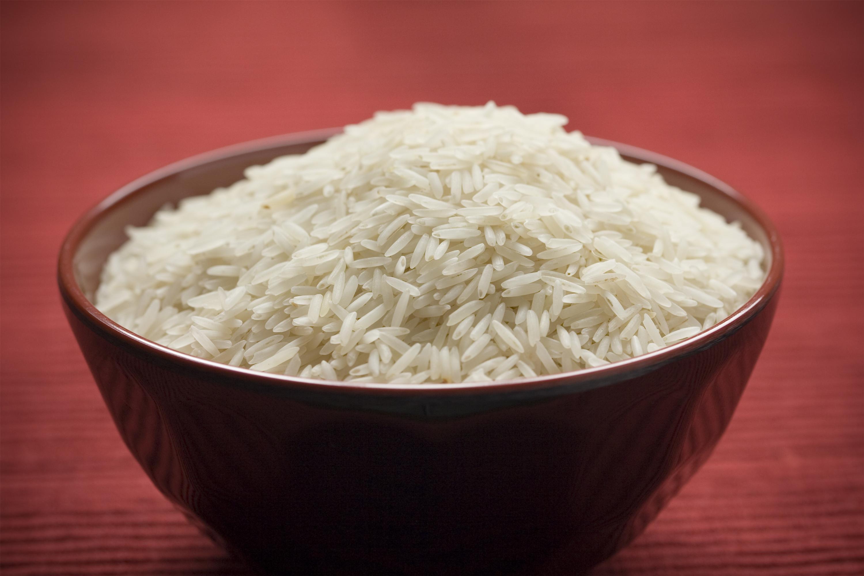باشگاه خبرنگاران -قیمت انواع برنج ایرانی در بازار +جدول