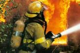 باشگاه خبرنگاران -به روز ترین و جدیدترین تکنولوژیها برای آتش نشانان+تصاویر