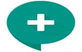 باشگاه خبرنگاران - دانلود Telegram Plus؛ تلگرام پیشرفته