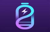 باشگاه خبرنگاران - دانلود Cool Battery Saver؛ مصرف باتری خود را کاهش دهید