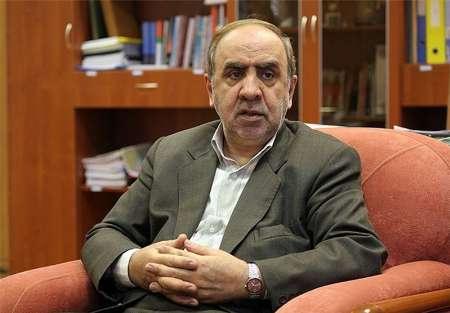 امنیت سرمایه گذاری کلید توسعه پایدار اقتصادی در ایران است
