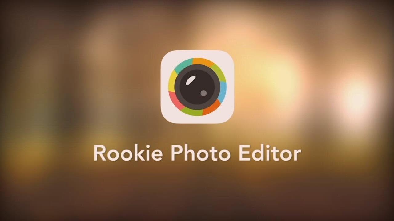 Rookie Cam