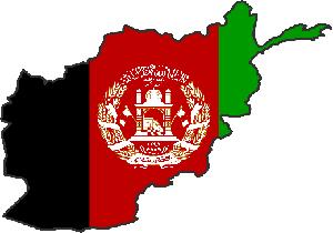 تعلیق فعالیتهای صلیب سرخ در افغانستان