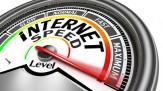 نحوه افزایش سرعت اینترنت در ویندوز + آموزش