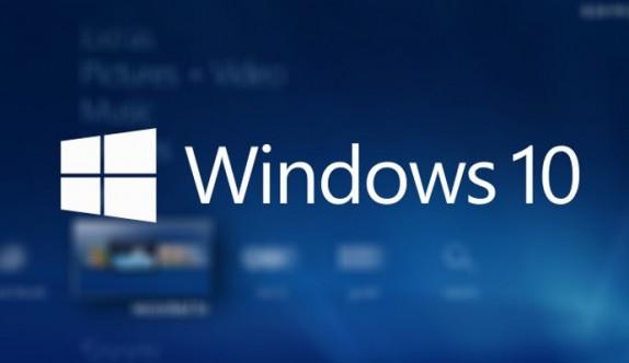 ویژگیهای جدید  ویندوز 10 که از آن بی خبرید