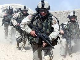 فرمانده نیروهای آمریکایی در افغانستان: هدف روسیه در افغانستان تضعیف آمریکا و ناتو است