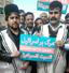 باشگاه خبرنگاران - تصاویری از راهپیمایی یوم الله 22 بهمن در شهرکرد (1)
