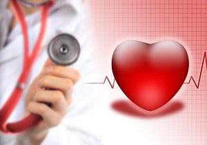 مرگ روزانه 300 ایرانی به دلیل بیماری های قلبی /برنامه جهانی برای کاهش بیماری های قلبی و عروقی
