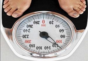 با یک تیر دو نشان بزنید؛ چاقی و چروک صوت را نابود کنید!