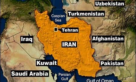 گزارش الجزیره: آیا ترامپ آمریکا را بهسوی جنگ با ایران سوق خواهد داد؟