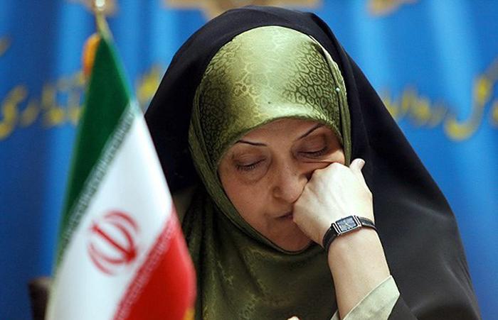 وعدههایی که به همراه ریزگردها میآیند و میروند!/کاش خوزستان هم پایتخت بود!