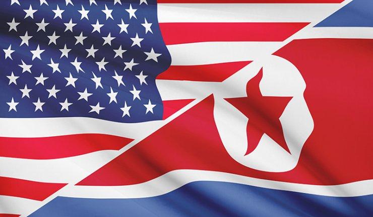 روزنامه چینی: آمریکا از پرداختن به علل ریشهای اقدامات کره شمالی فرار میکند