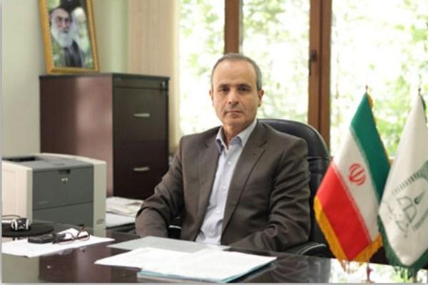 مصاحبه هیات ویژه رییسجمهور با قالیباف و همکارانش درباره پلاسکو/ شفاف عمل خواهیم کرد
