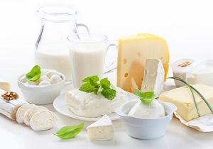 خرید شیر خام به نرخ مصوب همچنان لاینحل/ افزایش یواشکی محصولات لبنی تا کی ادامه دارد؟