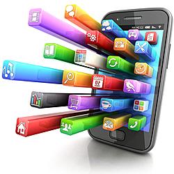 پنج دسته طلایی در تلفن همراه که نیاز به حفاظت دارند/ ترفندهایی که باید فرابگیرید