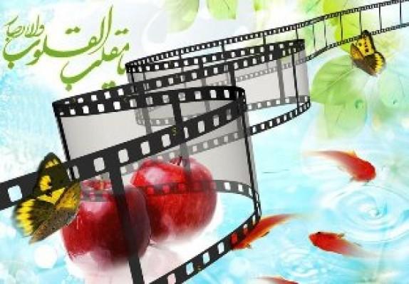 باشگاه خبرنگاران - فیلمهای متقاضی اکران نوروزی مشخص شدند/ اکران «خوب بد جلف» از چهارشنبه