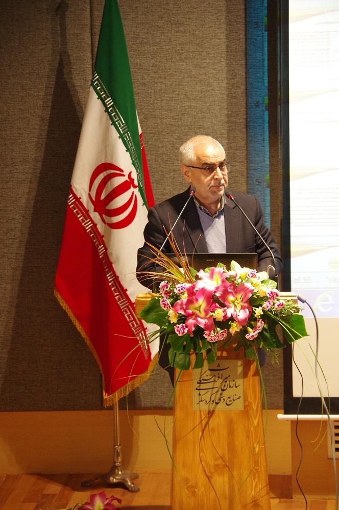 وجود بیش از 4هزار بافت فرسوده و قدیمی در مشهد