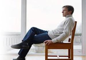 از طرز نشستن افراد، به شخصیت آنها پی ببرید