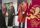 باشگاه خبرنگاران -نشست خبری ششمین جشنواره مد و لباس فجر برگزار میشود