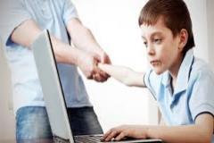 نکاتی برای کنترل و مدیریت فرزندان در فضای سایبر