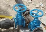 باشگاه خبرنگاران - بهره مندی 103 روستا از آب آشامیدنی