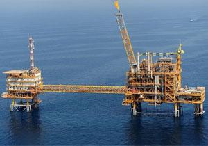 پیشرفت 98 درصدی فازهای 17 و 18 پارس جنوبی/ تزریق 45 میلیون متر مکعب گاز به شبکه سراسری کشور