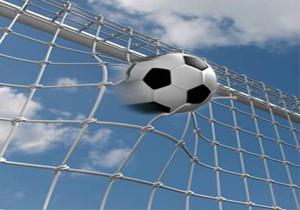 پنالتی گیرترین دروازهبان لیگ چه کسی است؟