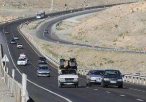محدودیتهای ترافیکی آخر هفته اعلام شد