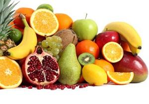 میوه شب عید به کابوس مردم تبدیل شده است/ ذخیره سازی دلالان برای آخر سال + جدول