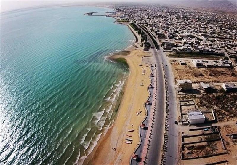مستندترین سند برای «خلیجی که همیشه فارس است» + تصاویر