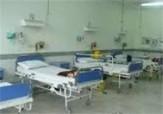 باشگاه خبرنگاران - فعالیت 4 درمانگاه تخصصی در بیمارستان های خراسان شمالی