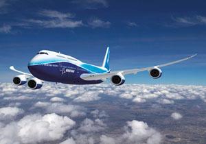 ورود ۱۰ فروند هواپیمای جدید به ناوگان آسمان