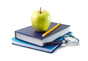 واکاوی شایعات فضای مجازی در حوزه کتاب درسی/بهبود فرآیندهای آموزشی با بهره مندی از ظرفیت نهادهای کشور