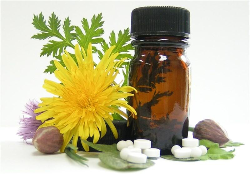 کیفیت بی نظیر داروهای گیاهی ایرانی در مقایسه با نمونههای مشابه خارجی/ ۱۰ تا ۱۵ شرکت تولید کننده داروهای گیاهی صادر کننده هستند
